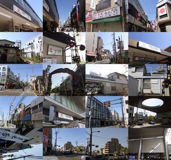 大井町線.jpg